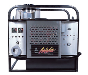 Aaladin Cleaning Systems