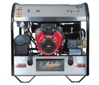 42 Series - GLD Model - Self-contained