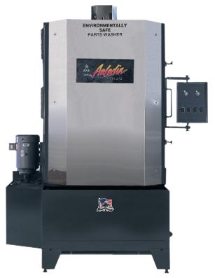 Aaladin | Parts Washers