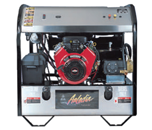 Aaladin Pressure Washers Pressure Washer Suppliers