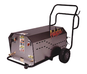 aaladin cold water pressure washer Aaladin Pressure Washer Wiring Diagram 400 series aaladin cold water electric washer aaladin pressure washer wiring diagram
