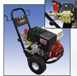544 g aaladin 500 series aaladin pressure washer wiring diagram at bayanpartner.co