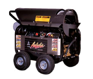 14h series aaladin 12 series elh models aaladin pressure washer wiring diagram at bayanpartner.co